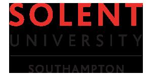 300x150-Solent-University-Southampton-logo