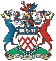 Gloucestershire_University_arms