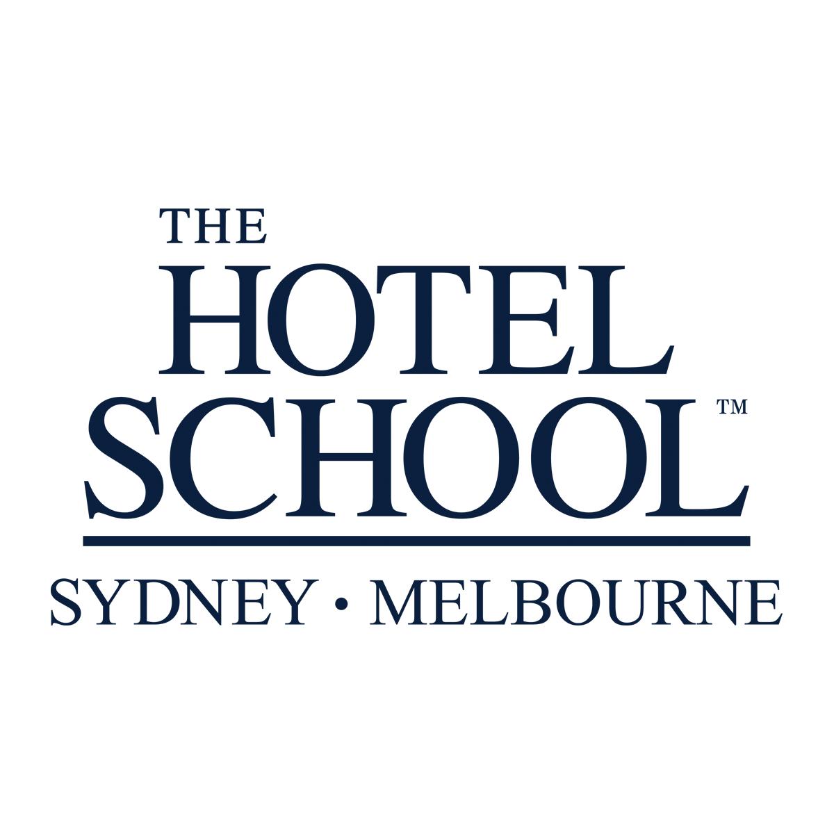 THS-Instagram-Square-Logo