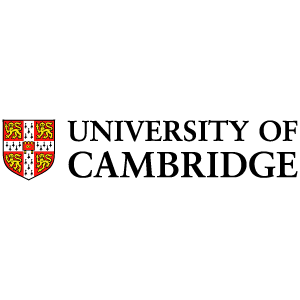 university-of-cambridge-logo-vector-01