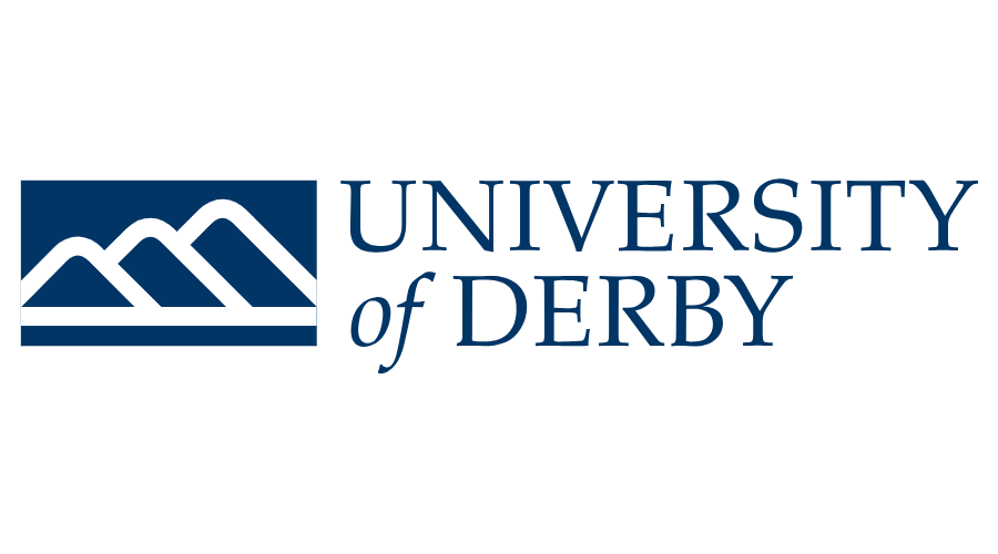 university-of-derby-vector-logo